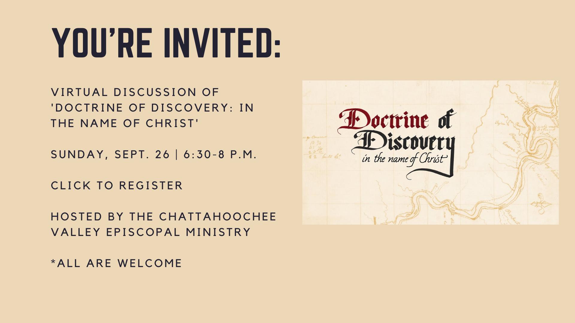 doctrinediscovery-web_196